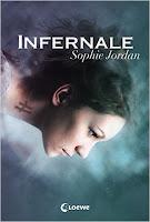 https://www.goodreads.com/book/show/27998018-infernale
