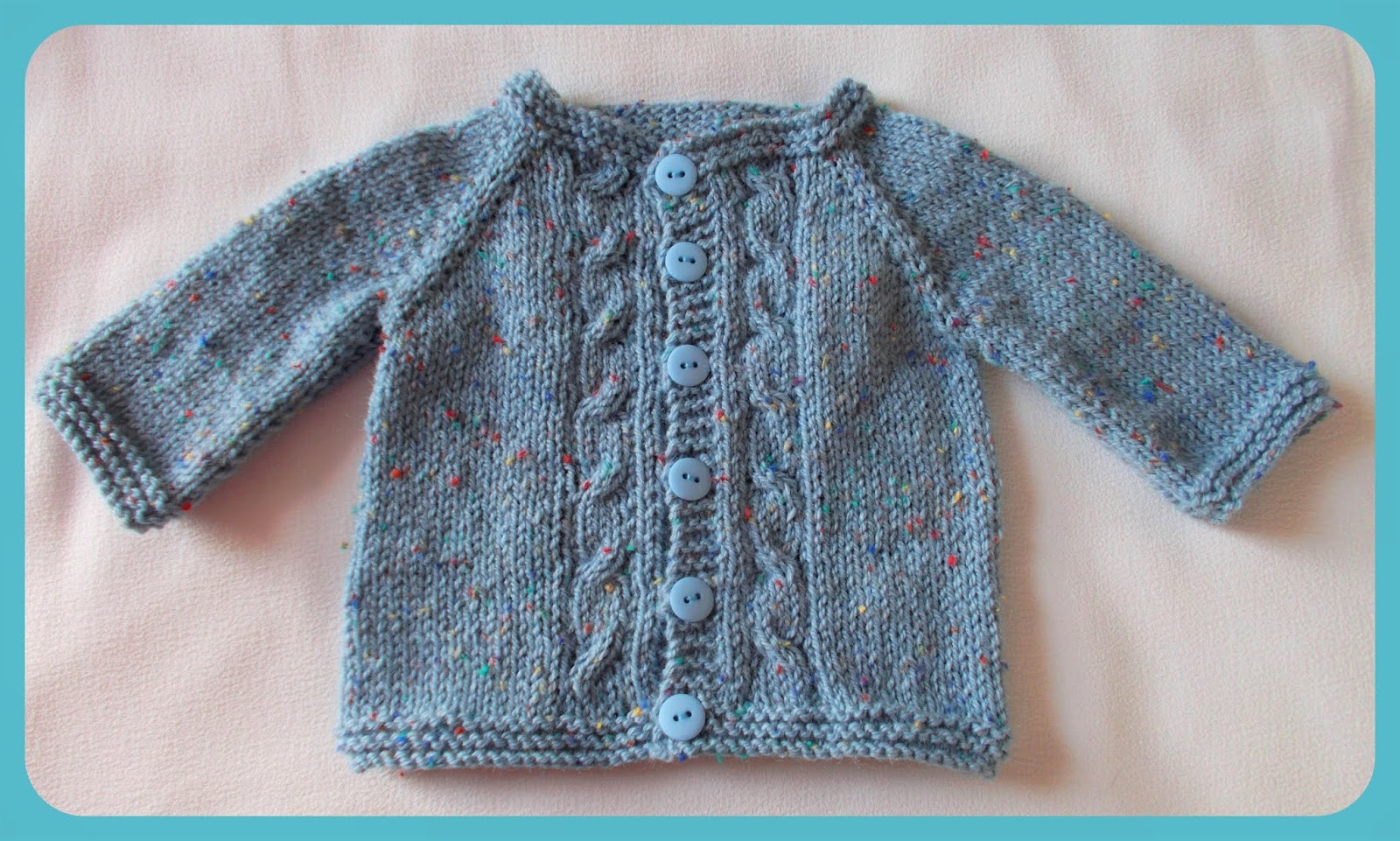 1c74afb49a14 https   mariannaslazydaisydays.blogspot.com 2014 08 max-baby-cardigan.html