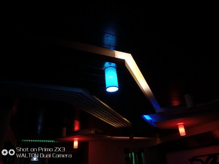 Primo ZX3 review Camera Sample 3 হ্যান্ডস-অন রিভিউঃ ডুয়েল রেয়ার ক্যামেরার Walton Primo ZX3
