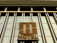 Lowongan Kerja Grand Hawaii Hotel Pekanbaru