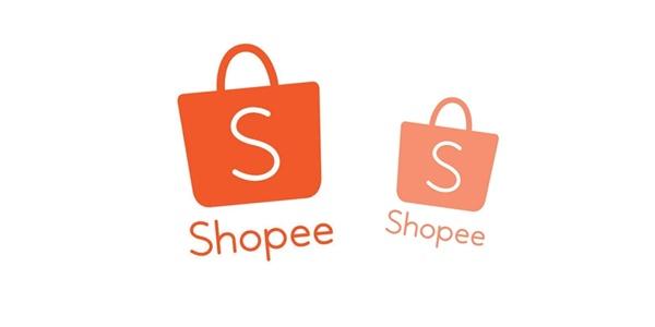 Pembeli Tidak Konfirmasi Penerimaan Barang Di Shopee