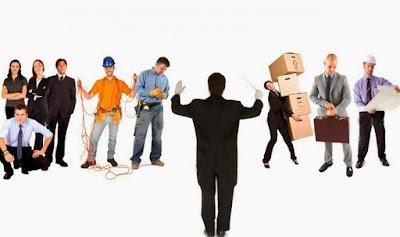 Pengertian, Tujuan, komponen-komponen, dan Keterbatasan Pengendalian Intern