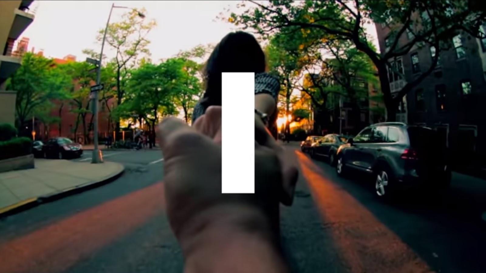 Cash Cash - Take Me Home ft Bebe Rexha [ #Official #Lyric #Video ]