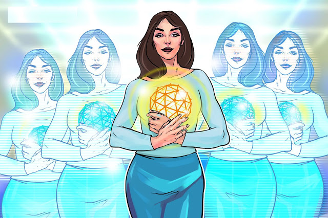 how-many-women-in-blockchain-and-crypto
