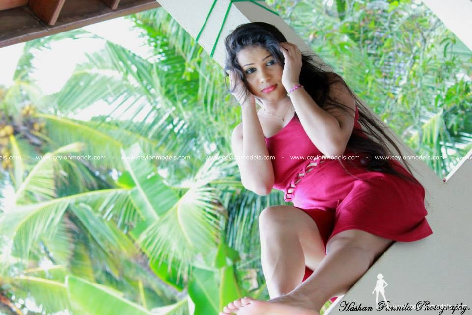 sri-lankan-sex-modl-hot-naked-lesbo-asian