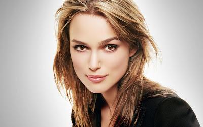 British Actress, British Model