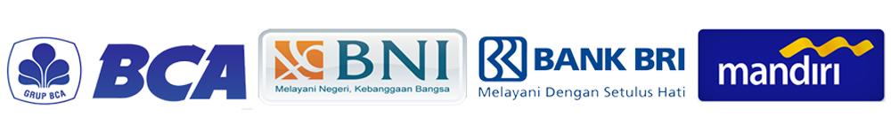 Jadwal Transaksi Bank Offline Online Agen Judi Bola Online