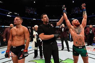 BJJ PLUS: 大会結果:8/20 UFC 2...
