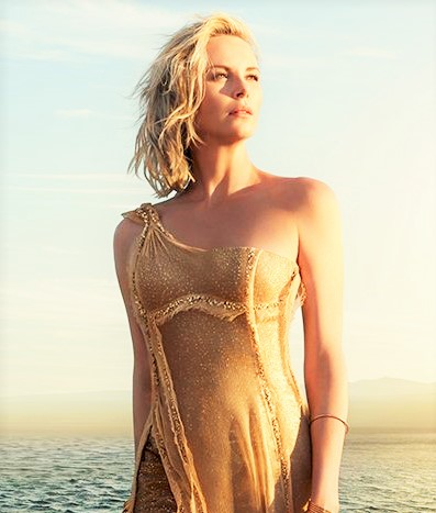 Charlize Theron hottest acress hollywood