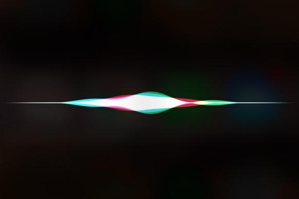 Apple, Siri, MacOS Sierra, Michell, Michell Hilton