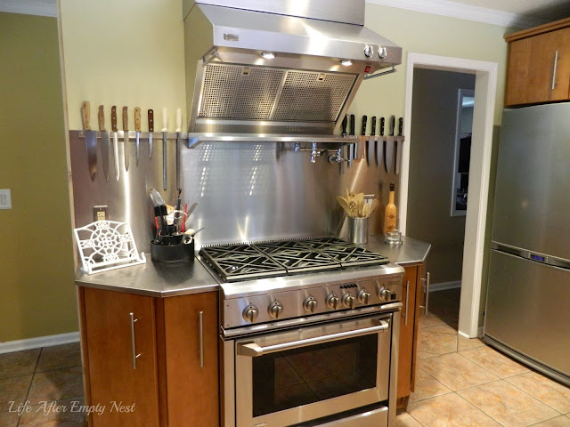 Kitchen Sink Lowest Price