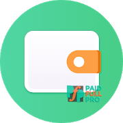 Wallet Money Budget Finance Tracker Bank Sync Unlocked APK