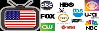 FREE USA / UK IPTV LINKS 24/03/2017