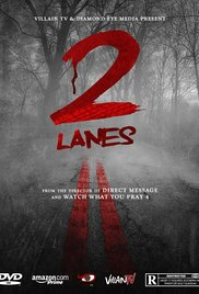 Watch 2 Lanes Online Free 2017 Putlocker