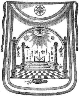 Prince, Freemasonry, Masonic Lodge, Masonic Lodge Officers, Masonic  Symbols, Grand Lodge, Square And Compasses, York Rite transparent  background PNG clipart | HiClipart