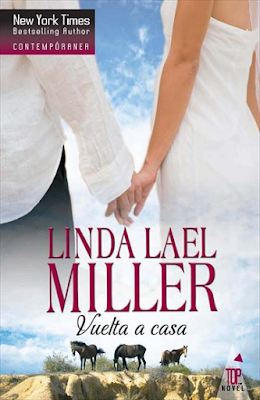 Linda Lael Miller - Vuelta A Casa