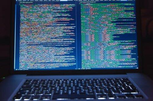 Especializarte en automatización de testing - Principios de ingeniería de software