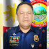 Chief Supt. Carranza Confirms Dismissal of Rizal Provincial Police Director & Highway Patrol Team in Connection with Santillan's Death