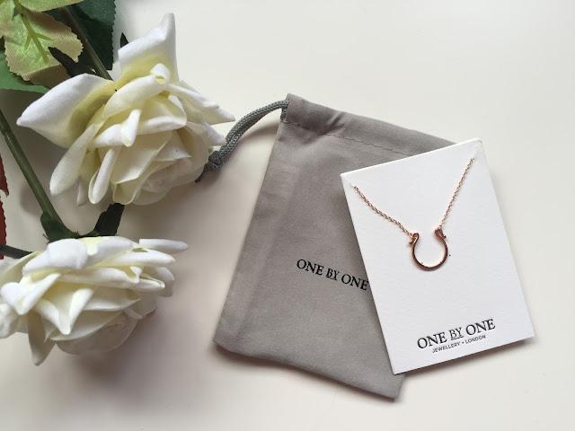 one bye one jewellery