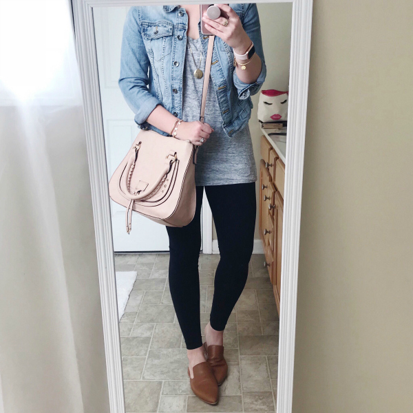 style on a budget, casual style, north carolina blogger, mom style