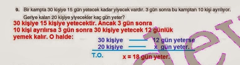 matematik-9.sinif-dikey-sayfa-93-soru-9