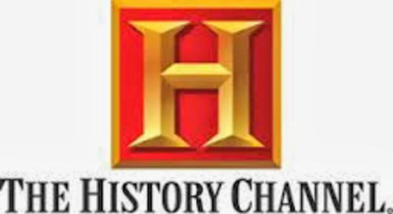 filmes Download   History Channel – Ícones do Mau Comportamento – Átila – WEBRip Dublado