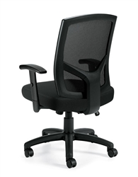 Offices To Go Ergonomic Chairs