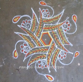 Margazhi-kolam-at-entrance-3112.jpg