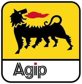 "Scholarships For Nigerians ""Nigerian AGIP Oil Company"" 1"