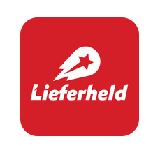 LIEFERHELD APK
