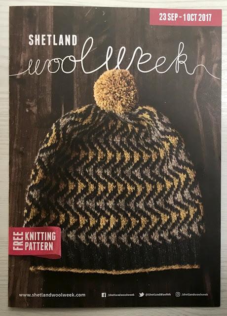 http://www.shetlandwoolweek.com/free-knitting-pattern/