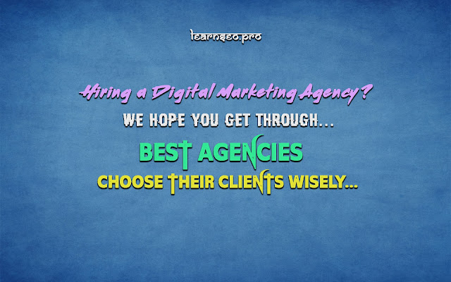 digital marketing quotes 10