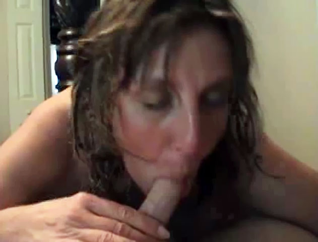 image Brother cums on pregnant gf belly handjob