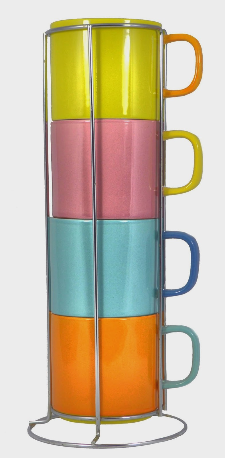 http://www.amazon.com/Francois-Mimi-Stacking-Coffee-Multi-Colored/dp/B00SK5J4BS/ref=cm_rdp_product