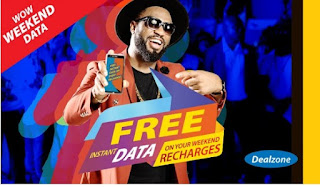 Free-1GB-data-every-weekend-on-MTN