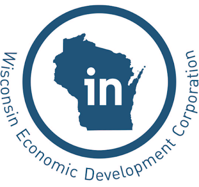 how_wisconsin_helps_minority_business_owners