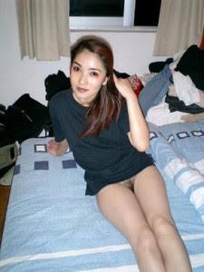 Terbuai Sex Akibat Pelet