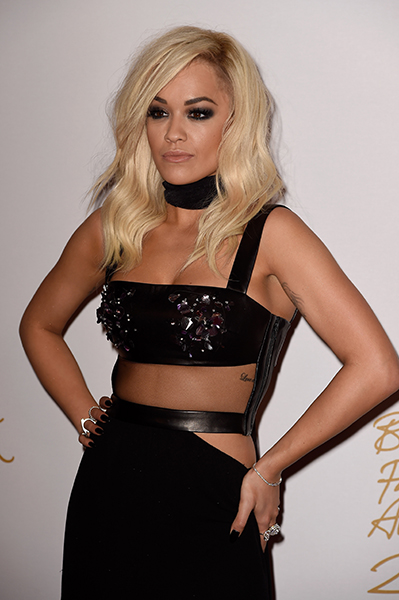 Rita_Ora_-_British_Fashion_Awards_at_Lon