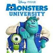 Monster University Java Game by Gameloft | ZOPRAN MOBILE BLOG