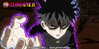 Mob-Psycho-100-Season-2-Episode-12-Subtitle-Indonesia