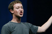 Mark Zuckerberg Facebook averse Considered Media Company