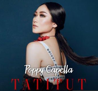 Poppy Capella - Tatitut Mp3