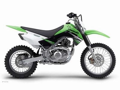 motor modifikasi trail terbaru