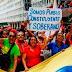 ¿Por qué es legítima la Asamblea Nacional Constituyente en Venezuela?