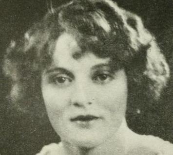 Tits Dorothy Dwan  nude (77 foto), Twitter, braless