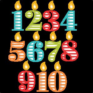https://4.bp.blogspot.com/-ERDXWNNGy58/V8hWxf-8cDI/AAAAAAAAHOs/gvoKPSkduBIW5rARWV5Ga5DKesZfNWeFgCK4B/s400/med_birthday-candle-set-4.png