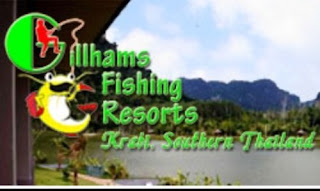 http://www.gillhamsfishingresorts.com/newsletters/