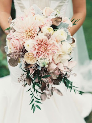 Simple Tips to Finding the Perfect Florist for the Wedding of Your Dreams