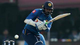 sri-lanka-beat-india-7-wickets
