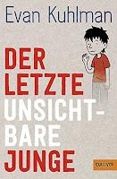http://rezensionenvonmanuskripte.blogspot.de/search?q=der+letzte+uns